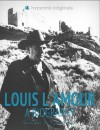 Louis L'Amour: A Biography by Anita Tsuchiya from  in  category