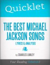 Quicklet on The Best Michael Jackson Songs by Charles Limley from  in  category