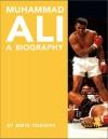 Muhammad Ali: A Biography by Anita Tsuchiya from  in  category
