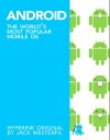 Android: The World's Most Popular Mobile OS by Jack Westerfil from  in  category