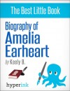 Biography of Amelia Earhart by Keely Bautista from  in  category