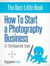 How to Start a Photography Business by Lauren  T. from  in  category