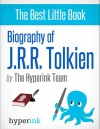 J. R. R. Tolkien (Author of The Lord of the Rings) by Steven Needham from  in  category