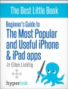 iPhone and iPad Apps Every User Should Own by The Hyperink Team from  in  category