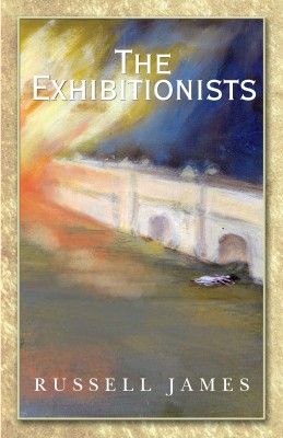 The Exhibitionists by Russell James from Vearsa in History category