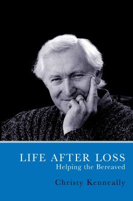 Life After Loss: How to Help the Bereaved by Christy Kenneally from Vearsa in Family & Health category