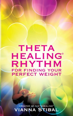 ThetaHealing® Rhythm for Finding Your Perfect Weight by Vianna Stibal from Vearsa in Family & Health category