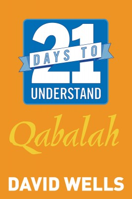 21 Days to Understand Qabalah by David Wells from Vearsa in Religion category