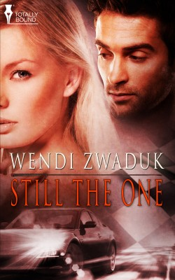 Still The One by Wendi Zwaduk from Vearsa in Romance category