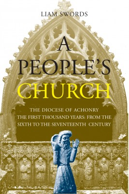 A People's Church by Brendán O'Ceallaigh from Vearsa in Religion category