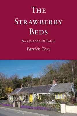 The Strawberry Beds by Patrick James Troy from Vearsa in History category
