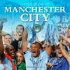 Little Book of Manchester City by David  Clayton from Vearsa in Sports & Hobbies category