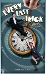 Every Last Trick by Georges Feydeau from  in  category