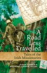 Tales of Irish Missionaries from around the world by Brendan Clerkin from  in  category