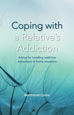 Coping with a Relative's Addiction by Northlands Centre from Vearsa in Family & Health category