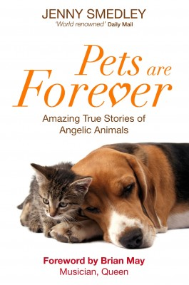 Pets are Forever by Jenny Smedley from Vearsa in General Novel category