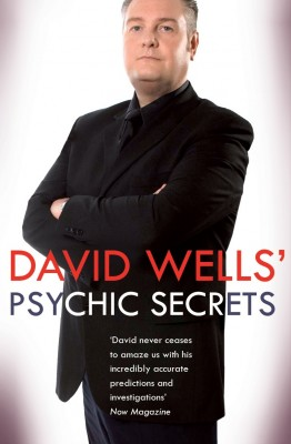 David Wells's Psychic Secrets by David Wells from Vearsa in Religion category