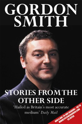 Stories from the Other Side by Gordon Smith from Vearsa in Religion category