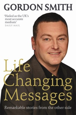 Life-Changing Messages by Gordon Smith from Vearsa in Religion category