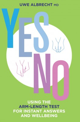 Yes/No by Uwe Albrecht from Vearsa in Family & Health category