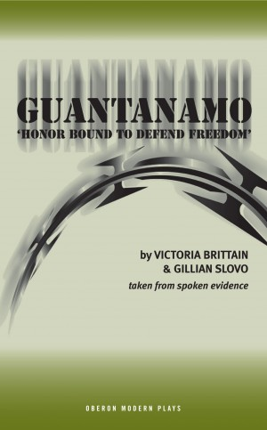 Guantanamo (Honor Bound to Defend Freedom) by Victoria Brittain from Vearsa in General Novel category