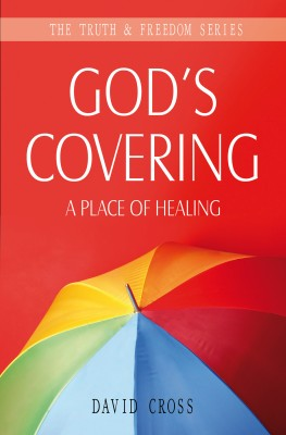 God's Covering by David Cross from Vearsa in Religion category