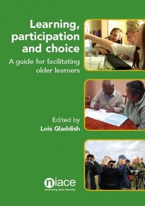 Learning, Participation and Choice by Lois Gladdish from Vearsa in General Novel category