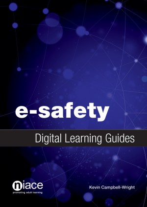 e-Safety by Kevin Campbell-Wright from  in  category