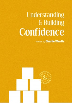 Understanding & Building Confidence by Kevin Rylands from  in  category