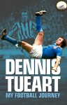 Dennis Tueart by Dennis  Tueart from Vearsa in Sports & Hobbies category