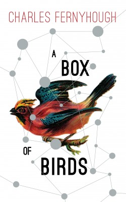 A Box of Birds by Charles Fernyhough from Vearsa in General Novel category