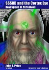 SSSRD and the Cortex Eye by John Price from  in  category
