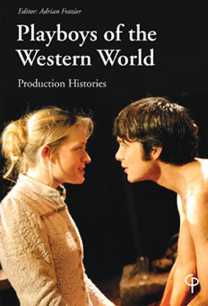 Playboys of the Western World by Adrian Frazier from Vearsa in History category