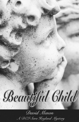 Beautiful Child by David  Menon from Vearsa in General Novel category