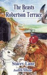 The Beasts of Robertson Terrace by Judith Sillem from  in  category