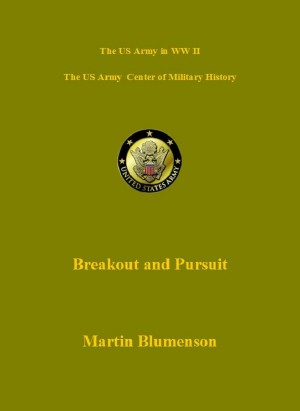 D-Day and the Battle for Normandy - Part 2 by Martin Blumenson from Vearsa in History category