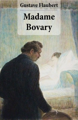 Madame Bovary (texto completo, con índice activo) by Gustave Flaubert from Vearsa in Family & Health category