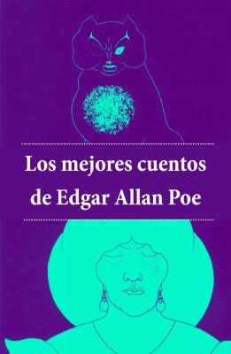 Los mejores cuentos de Edgar Allan Poe (con índice activo) by Edgar Allan Poe from Vearsa in General Novel category