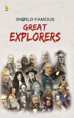 famous explorers of the world 8 explorers who changed history by getting lost adventure travel // camp // climb // explore // hike // history // mountaineer // out there // paddle the history of.