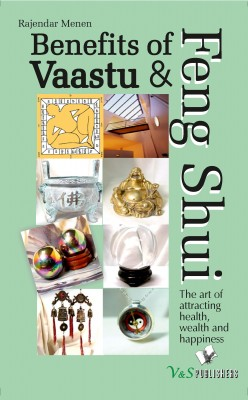 Benefits of Vaastu & Feng Shui
