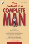 The Portrait of A Complete Man by Prem P. Bhalla from  in  category