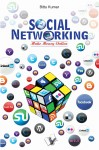 Social Networking by Bittu Kumar from  in  category