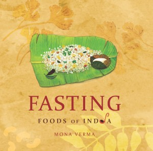 Fasting Foods of India