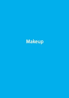 Make up _modified