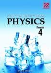 Pelangi Interactive eBook Physics Form 4