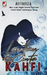 Lautan Cinta Kahfi by AII FARIZA from  in  category