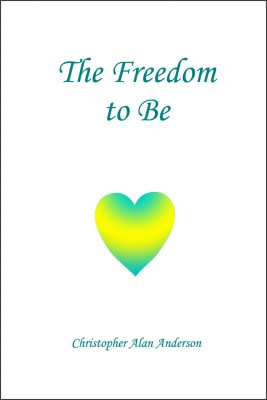 The Freedom To Be by Christopher Alan Anderson from  in  category