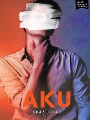 AKU by Shaz Johar from  in  category
