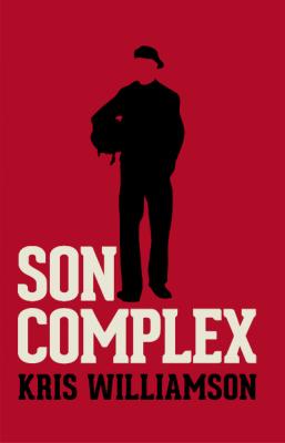 Son Complex