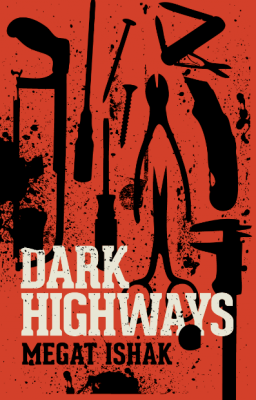Dark Highways by Megat Ishak from  in  category